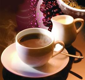 甘茶度奶茶加盟,健康奶茶市场无限广