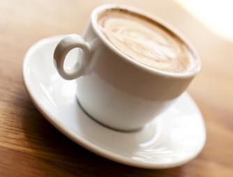 期待你们加盟甘茶度奶茶!