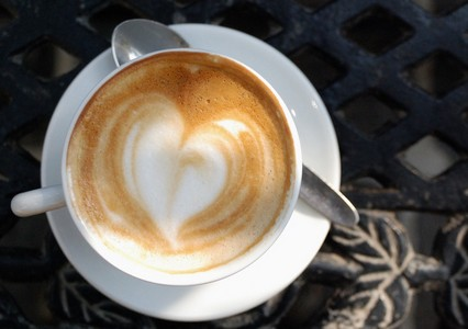 567慕斯奶茶加盟五大优势
