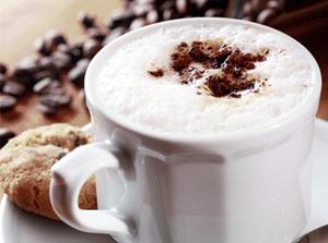 加盟90度炭烧咖啡小站挖掘财富先机
