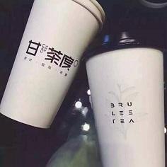 甘茶度奶茶店店店店店店加盟