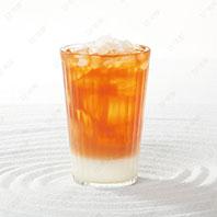 岩韵奶茶(2018新品)