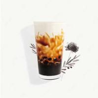 甘茶度奶茶加盟